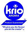 Krio Logo-Blue natural.jpg