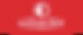 sandhurst-logo-mobile.png