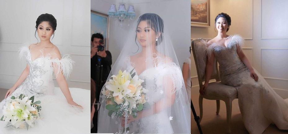 Jorems Wedding Hairandmakeup (5).jpg