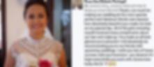 Wedding Makeup Artist Philippines | Bridal Makeup Artist Manila | Jorems