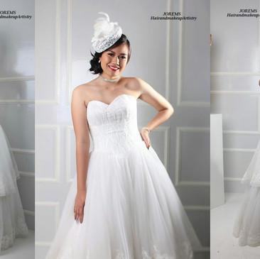 Wedding, Manila, Tagaytay, Muntinlupa, Paranaque, Cavite, Laguna, Makeup Artist, by Jorems