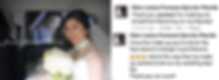 Airbrush Wedding Makeup Artist Manila | Bridal Makeup Artist Ph | Jorems