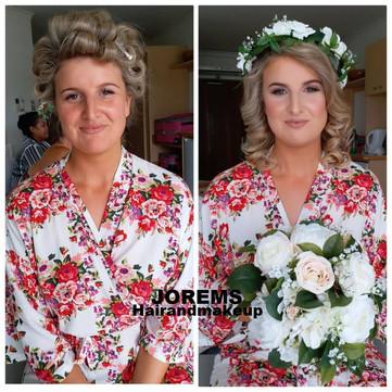 International Makeup Artist | Wedding Makeup Artist Manila | Bridal Makeup Ph