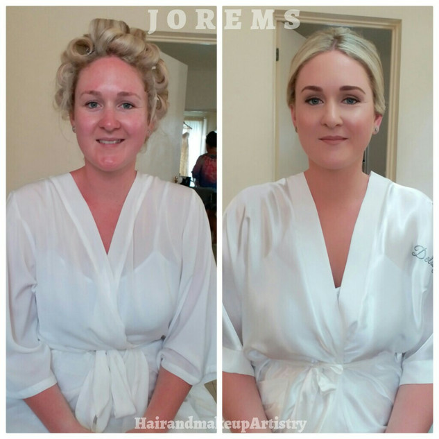 International Makeup Artist   Manila Weddings   Bridal Makeup Ph by Jorems 