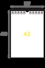 Forwardprint_cal_perek_А3_А.png
