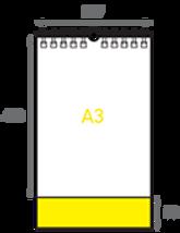Forwardprint_cal_perek_А3_B.png