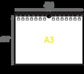 Forwardprint_cal_perek_А3_C.png