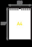 Forwardprint_cal_perek_А4_А.png