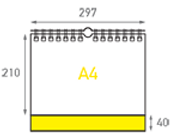 Forwardprint_cal_perek_А4_D.png