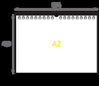 Forwardprint_cal_perek_А2_C.png