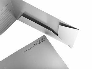 Печать корпоративных визиток, бланков, пакетов и папок, все для презентации и бизнес-подарков!