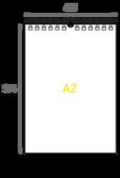 Forwardprint_cal_perek_А2_А.png