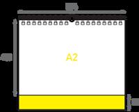 Forwardprint_cal_perek_А2_D.png