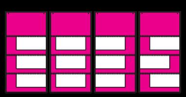 Forwardprint_style.png