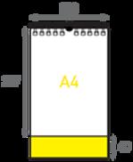 Forwardprint_cal_perek_А4_B.png