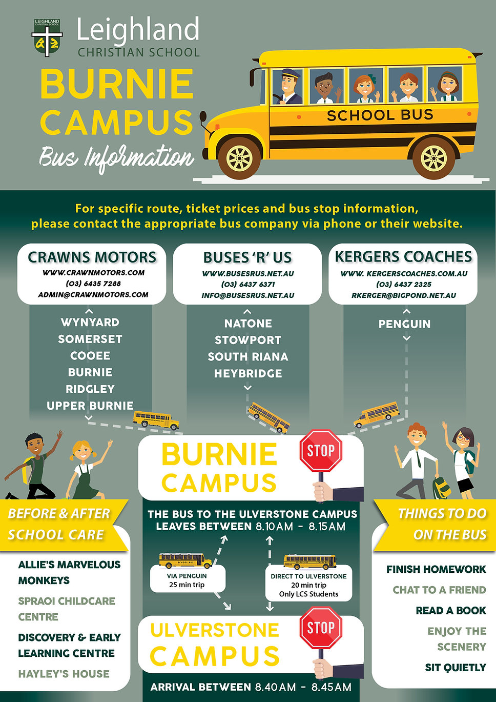 Burnie Campus Bus Information Flyer.jpg