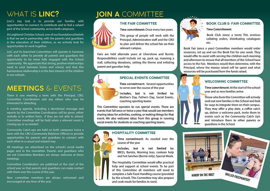 LinC Brochure2.jpg