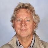 Voss, Mr Mike.jpg