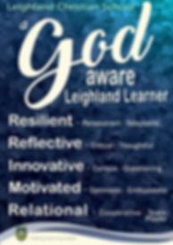 God aware Learner LCS 2019.jpg