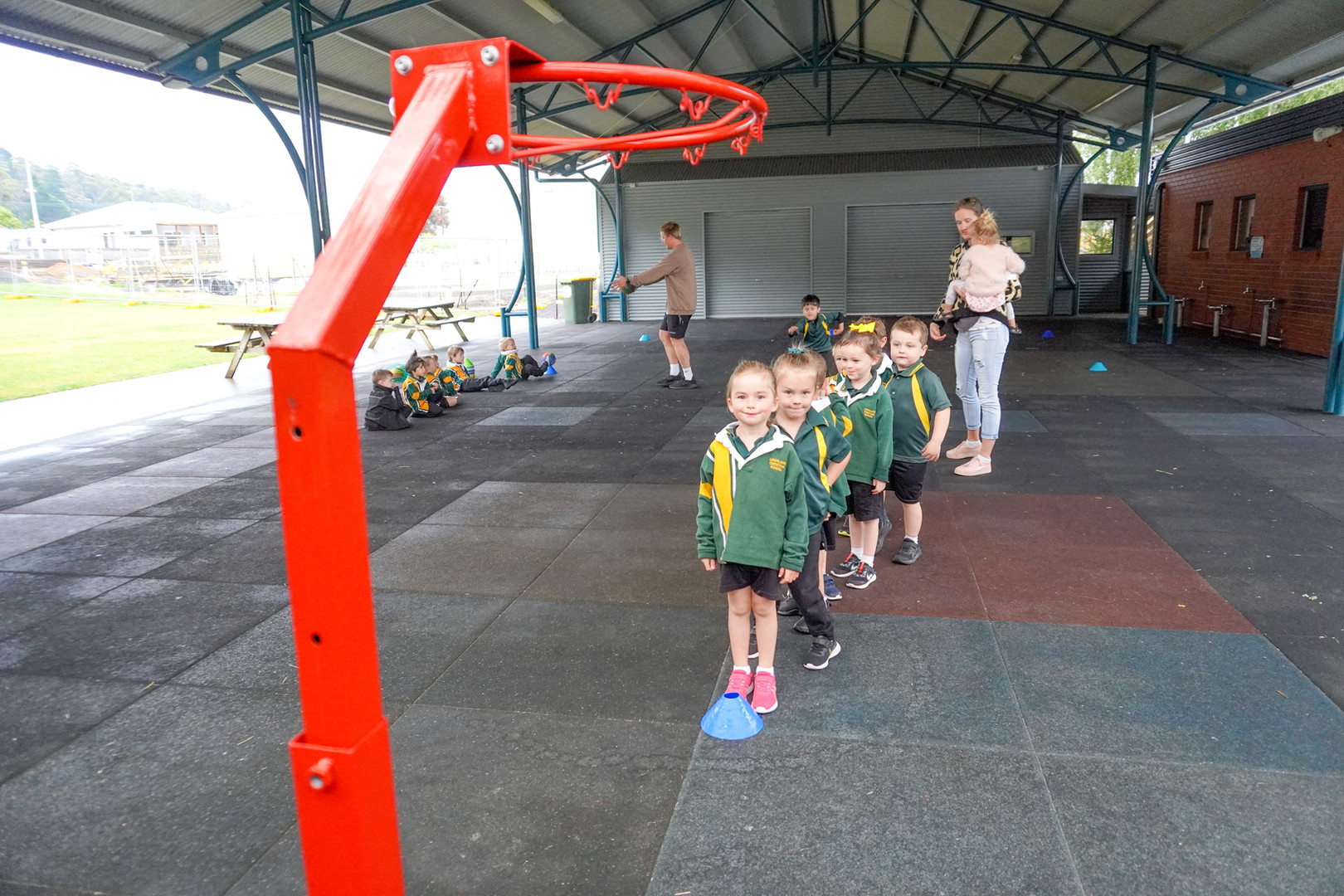 Kinder Burnie Sport (9).JPG