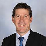 Leighland Christian School Ulverstone Campus Principal Mr Glenn Mace