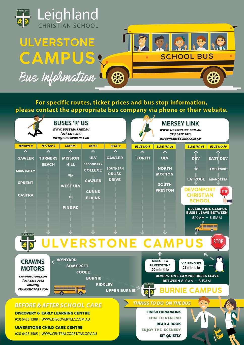 Ulverstone Campus Bus Information Flyer.jpg