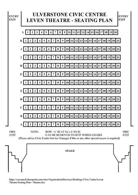 Seating Plan.jpg
