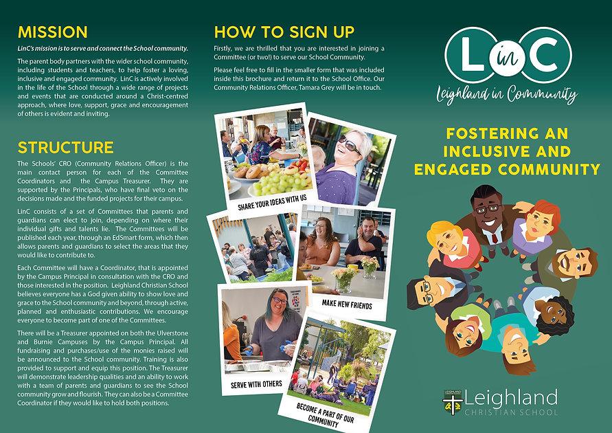 LinC Brochure.jpg