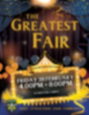 The Greatest Fair 2020 - Basic flyer.jpg