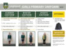 Uniform Explanation Handouts 2020 PRIMAR