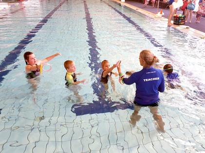 Learn to Swim W1 5.jpg