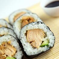 Chicken-Teriyaki-Avocado-Sushi-Roll.jpg