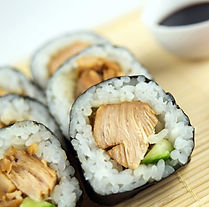 Chicken-Teriyaki-Avocado-Sushi-Roll.jpg