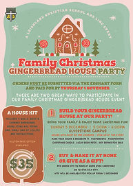 Christmas Gingerbread House Party 2021 - POSTER.jpg