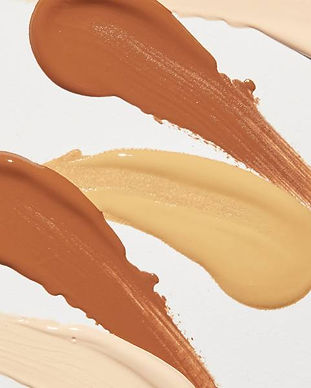 Foundation-is-liquid-or-powder-better-He