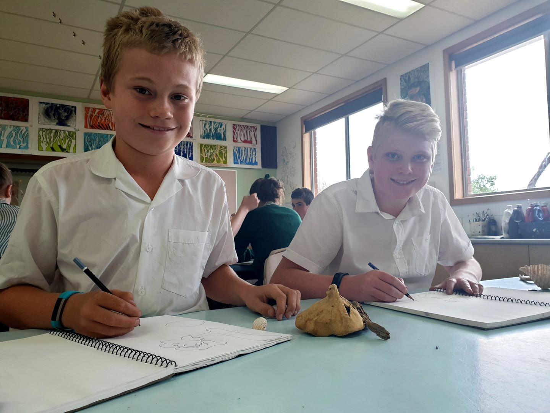 Grade 7 2932019 11.jpg
