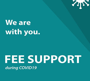 fee support.jpg