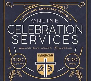 Celebration Services 2020 2.jpg