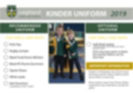 Uniform Explanation Handouts 2019.jpg