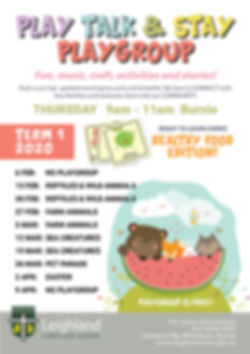 Playgroup Term 1 - 2020 Flyers.jpg