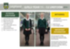 Uniform Explanation Handouts 20196.jpg