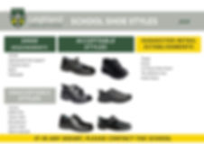 Uniform Explanation Handouts SHOES 2020.