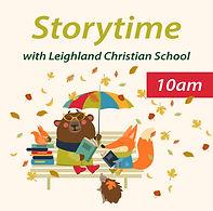 storytime fb.jpg