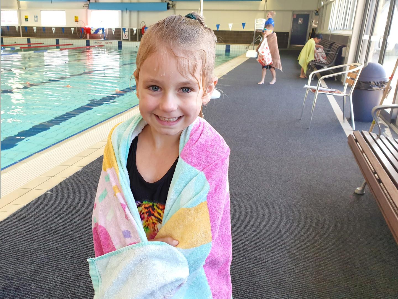 Learn to Swim W1 1.jpg