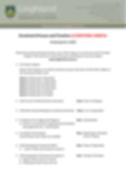 Enrolment Process and Timeline-Kinder Ul