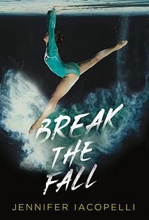 BreaktheFall_BOMwrap.jpg