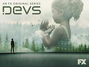 Devs Poster.jpg