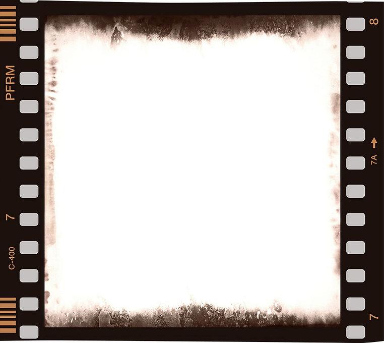 Film Frame.jpg