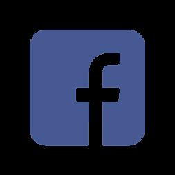 1594178838_Facebook-logo-png-hd.png