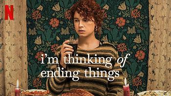 Ending Things Poster.jpg
